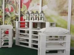 Stol-barowy-i-stolki
