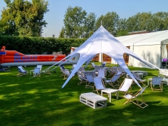 Summer-Party-1