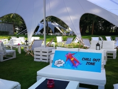 Summer-Party-Chill-Zone-1