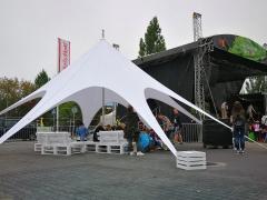 M1-Talent-Show-Krakow