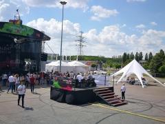 M1-Talent-Show-Poznan
