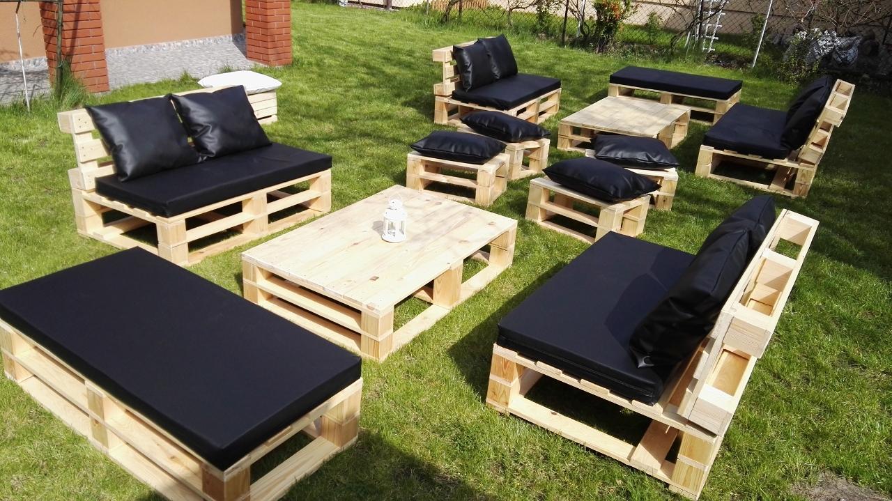 Majówka 2017 - garden party