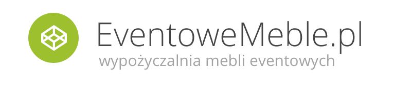 EventoweMeble.pl