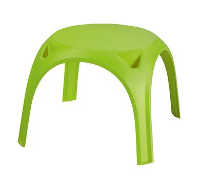 Stolik zielony
