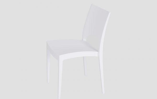 Krzesło PARIS